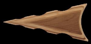 walnut-end-deck