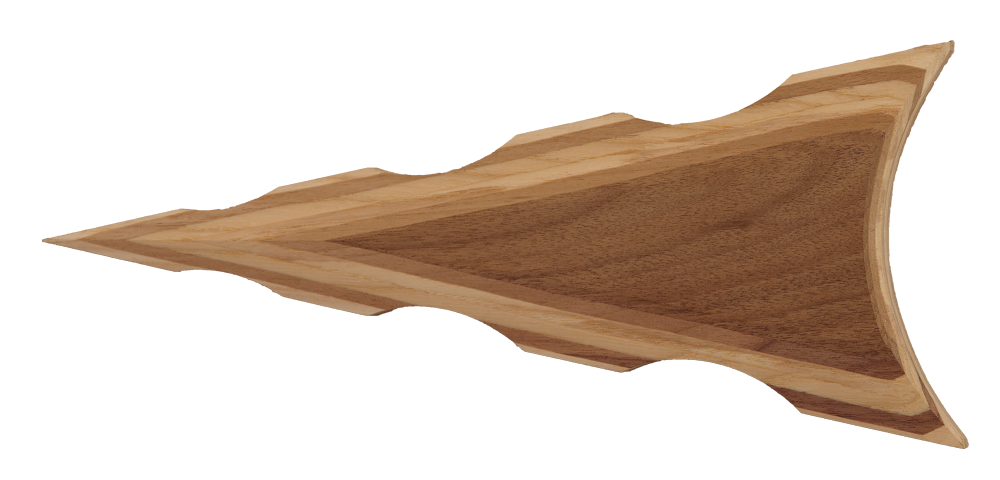 walnut-end-deck