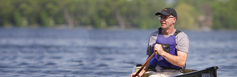 Northstar Canoes: Brand Gear