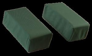 Block-Yoke-Pads,-Clamp-on