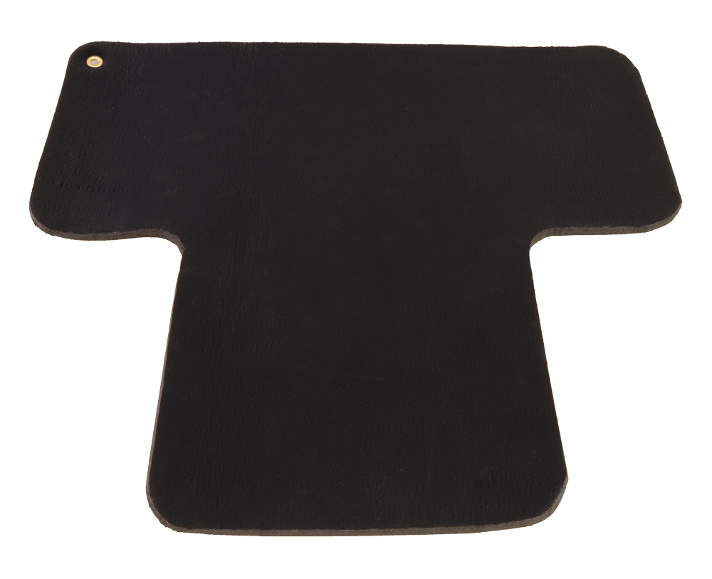 Knee-T-pad-36x31
