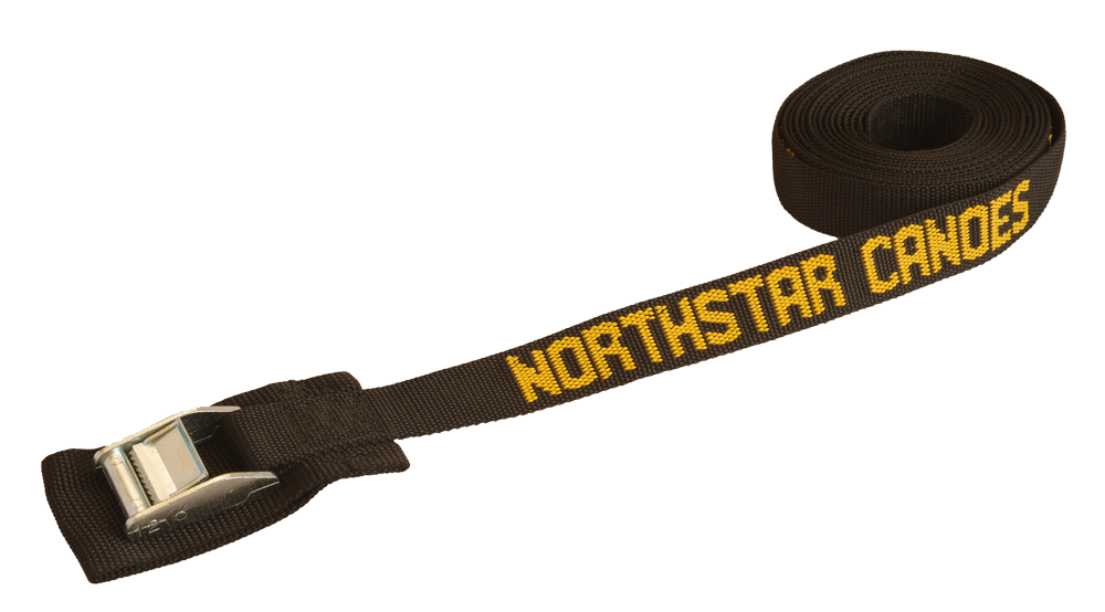 Northstar-12ft-Strap