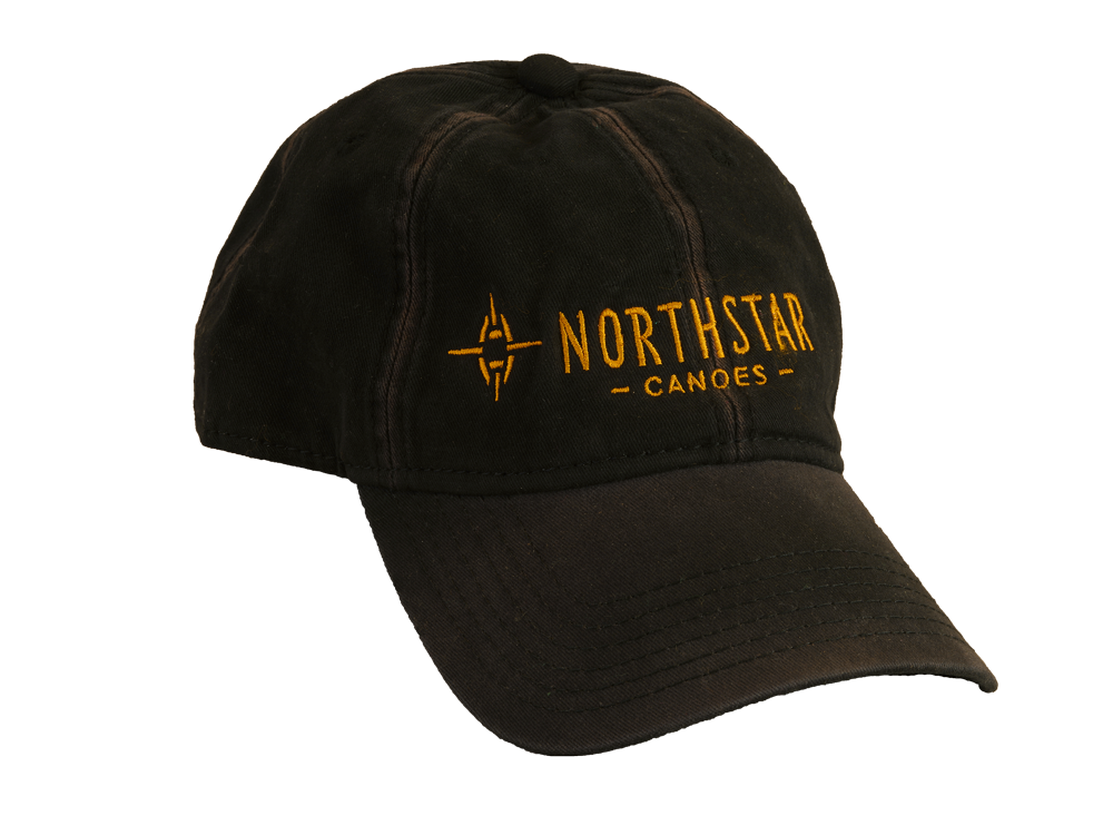 Northstar-Baseball-Hat