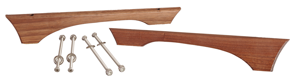 Walnut-Kneeling-Drops-with-Hardware