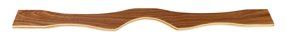 Walnut-Laminated-Yoke