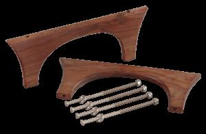 Walnut-Sitting-Drops-with-Hardware